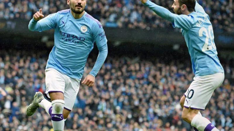 Machester city vs Aston villa predictions and betting