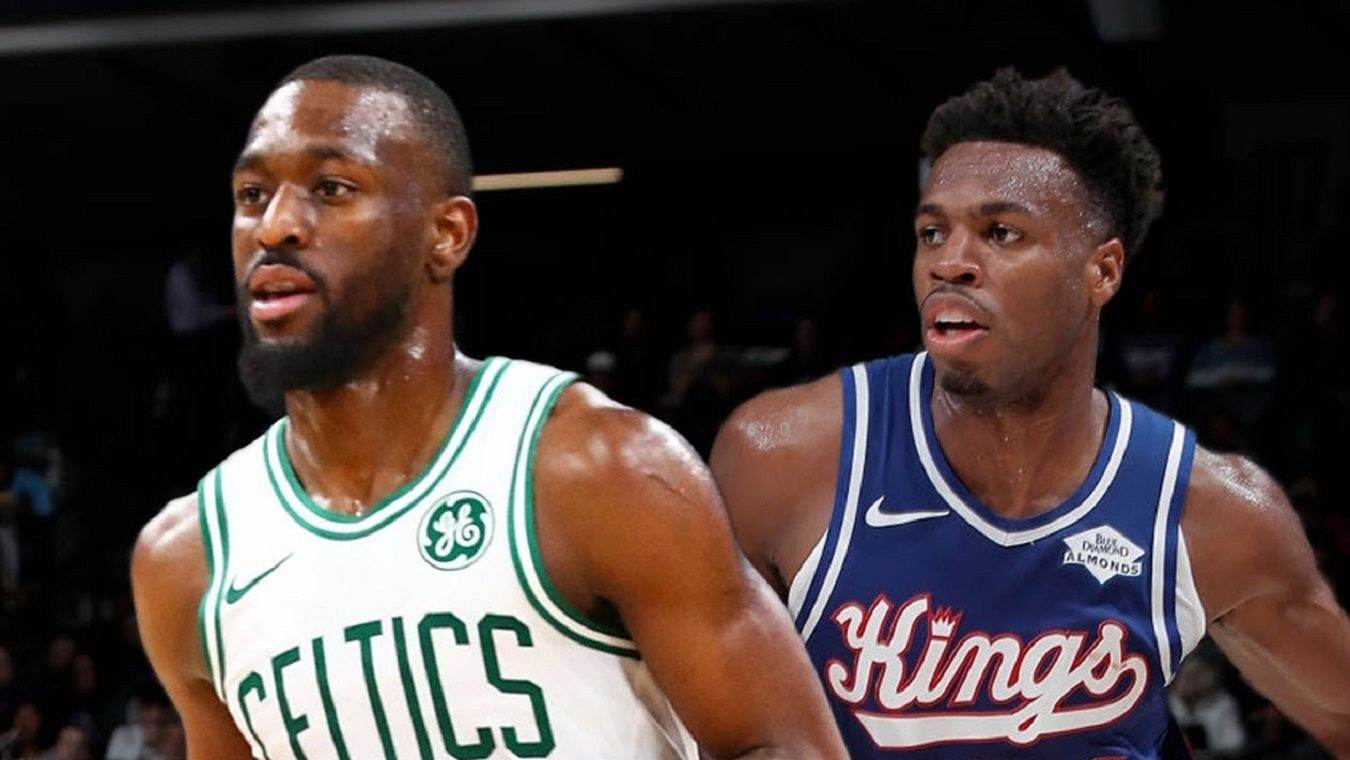 Bolton Celtics vs Sacramento Kings NBA Odds and Predictions