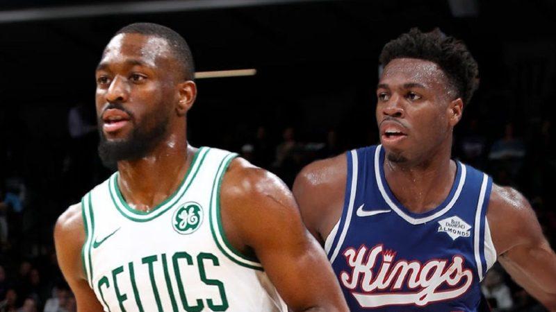 Bolton Celtics vs Sacramento Kings NBA Odds and Predictions