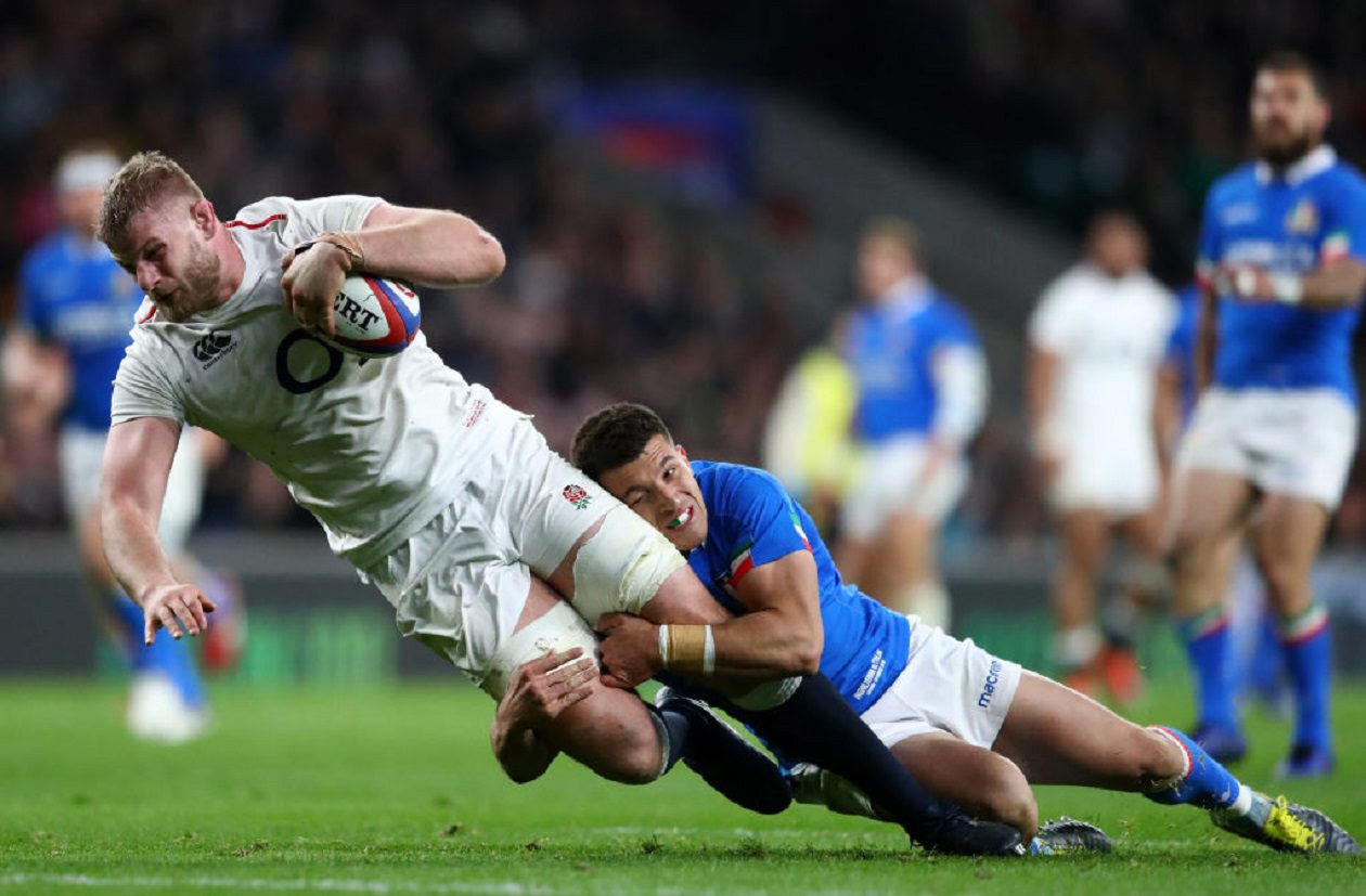 England italy rugby betting betfred sportsbook betting guide