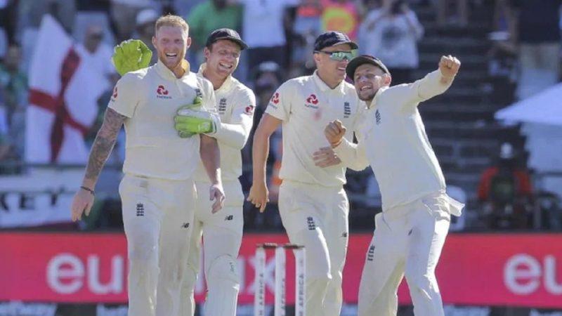 India vs England 1st Test, IND vs ENG Dream11 Team