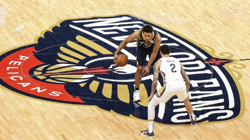 Indiana Pacers vs New Orleans Pelicans NBA Odds and Predictions