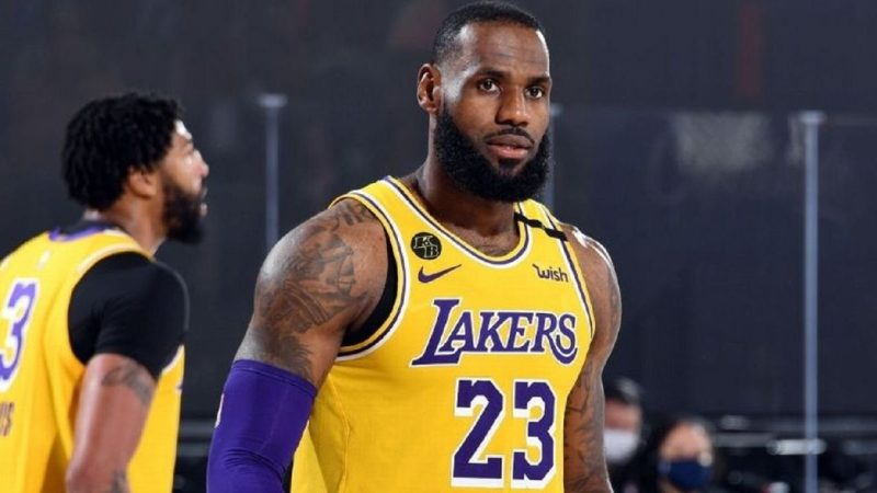 Los Angeles Lakers vs Denver Nuggets NBA Odds and Predictions