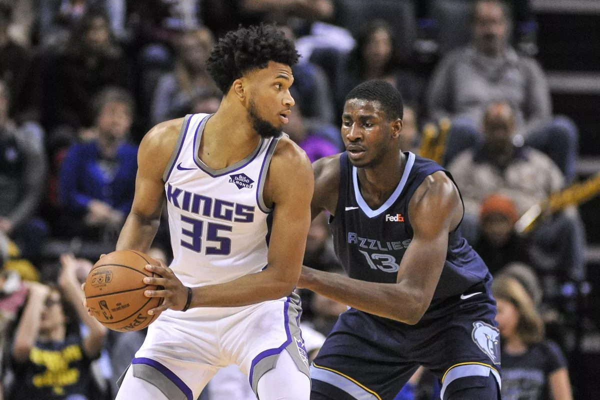 Sacramento Kings vs Memphis Grizzlies NBA Odds and Predictions