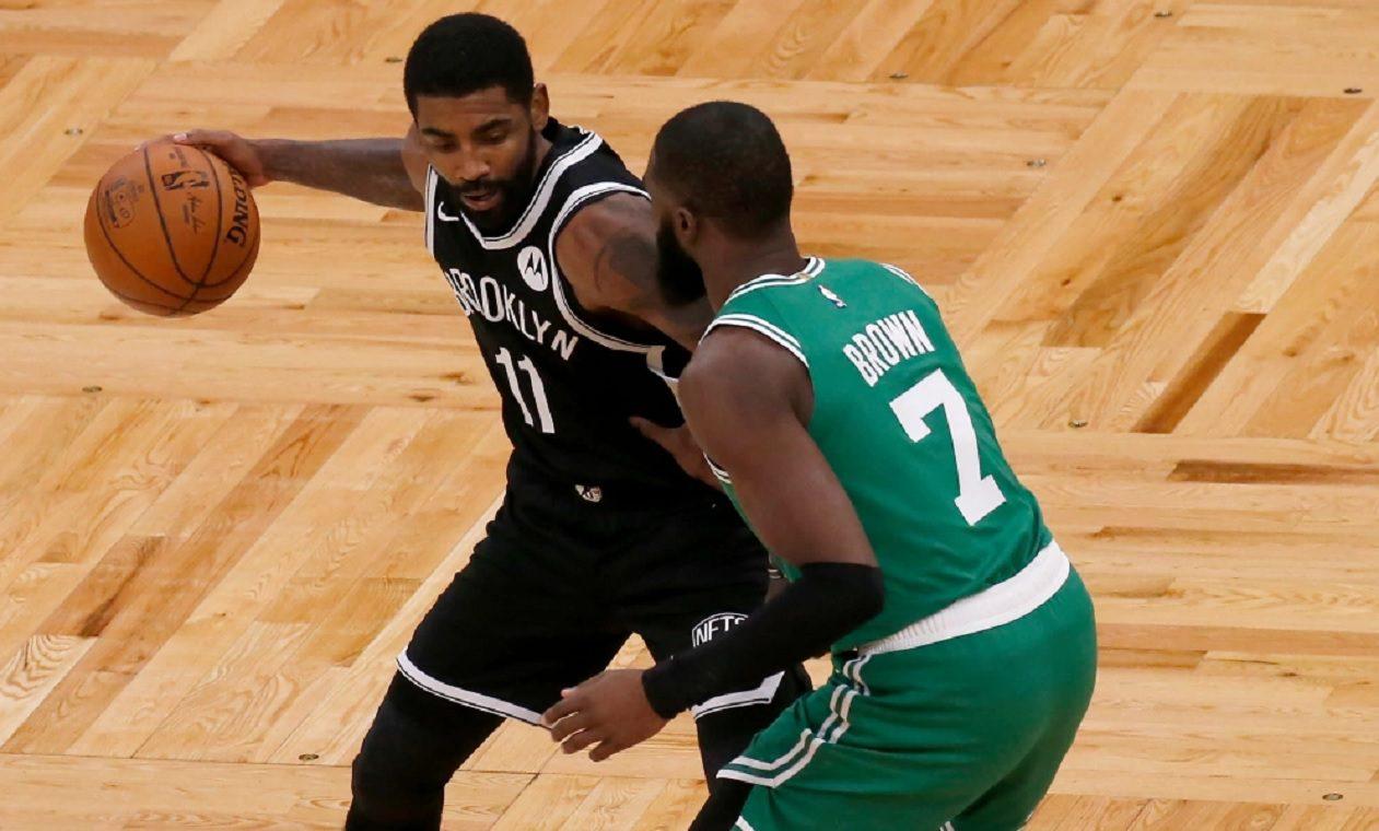 Brooklyn Nets vs Boston Celtics NBA Odds and Predictions: Nets vs Celtics 11 March