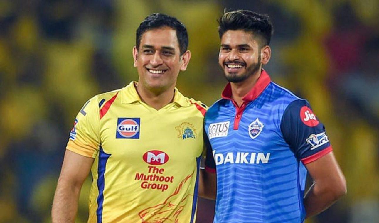 CSK vs DC Dream11 Team Predictions : Chennai vs Delhi IPL 2021
