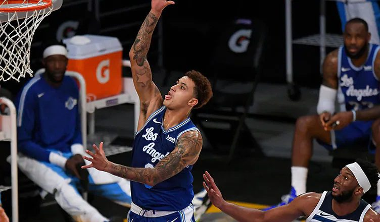 Los Angeles Lakers vs Minnesota Timberwolves NBA Odds and Predictions: Lakers vs Timberwolves March 16