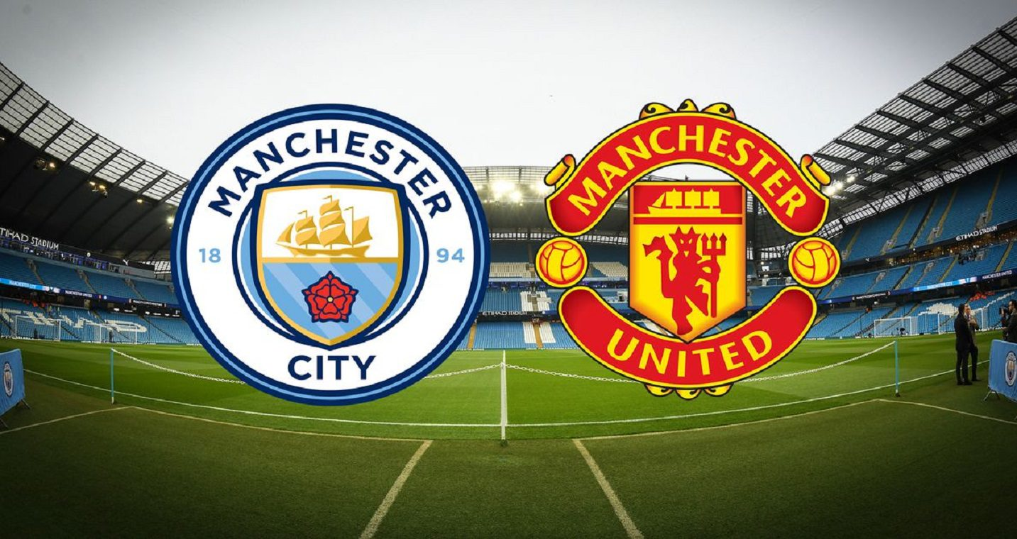 Manchester City vs Manchester United Football Predictions and Betting Tips