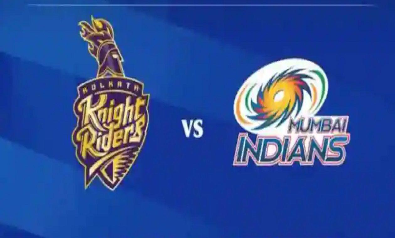 KKR vs MI Dream11 Team Predictions: Kolkata Knight Riders vs Mumbai Indians