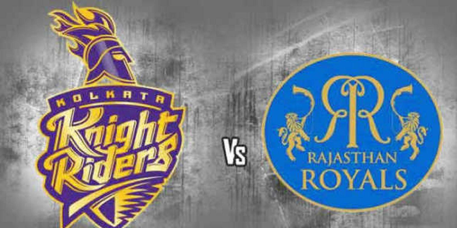 Rajasthan Royals vs Kolkata Knight Riders: RR vs KKR Dream11 Team Predictions