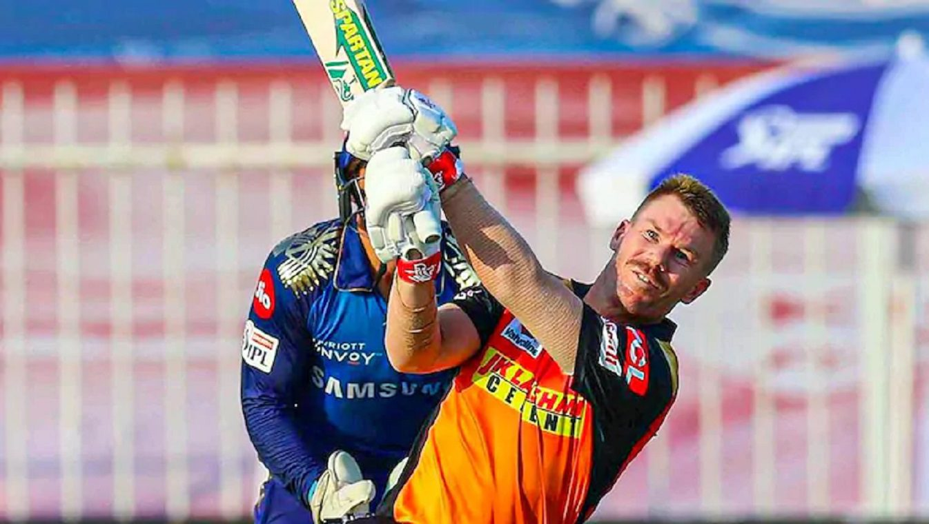 MI vs SRH Dream11 Team Predictions: Mumbai Indians vs Sunrisers Hyderabad