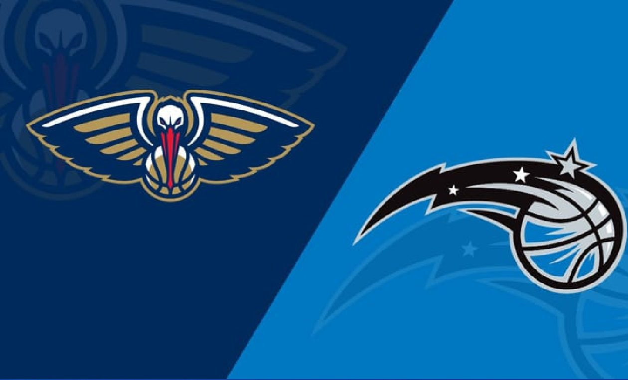 Orlando Magic vs New Orleans Pelicans NBA Odds and Predictions