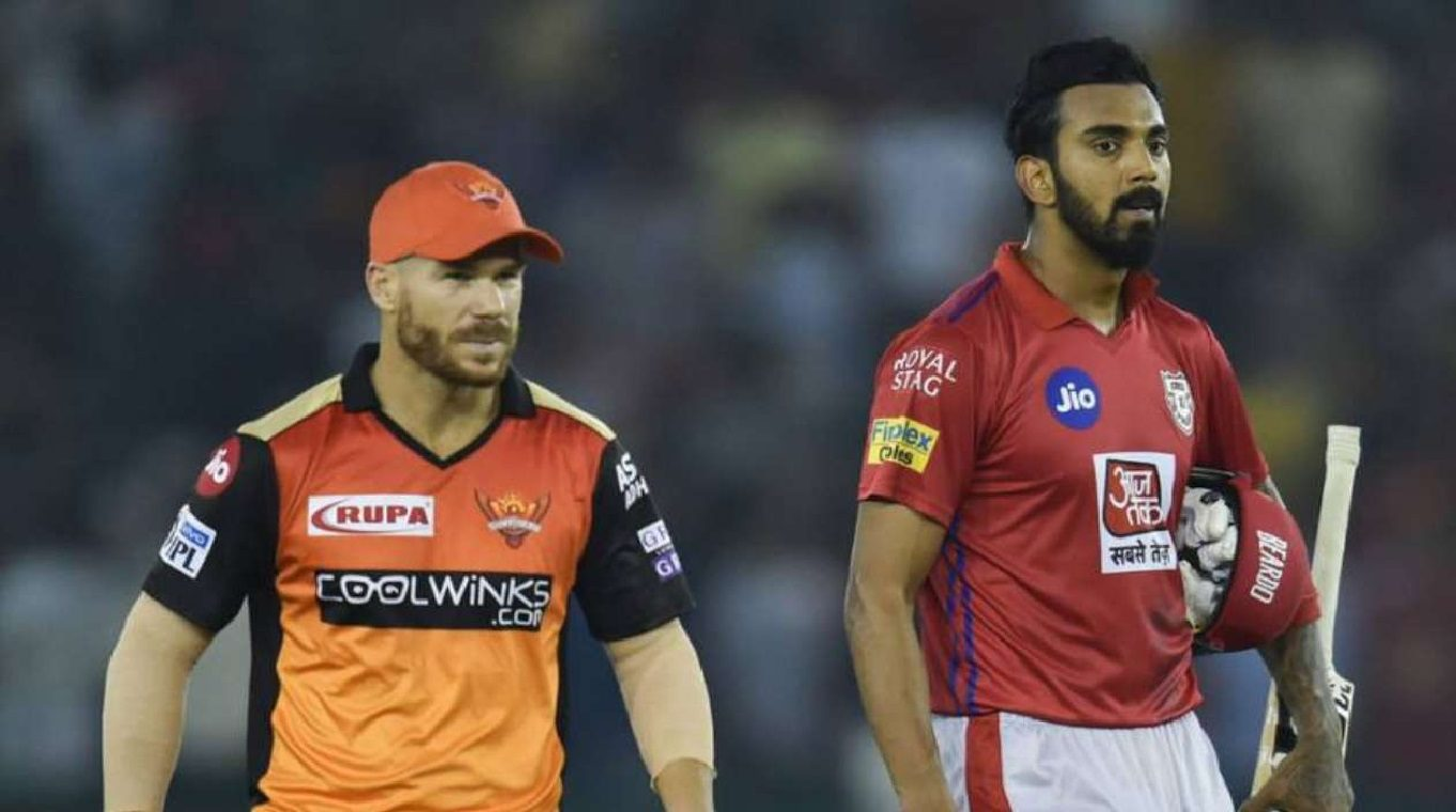 PBKS vs SRH Dream11 Team Predictions: Punjab Kings vs Sunrisers Hyderabad