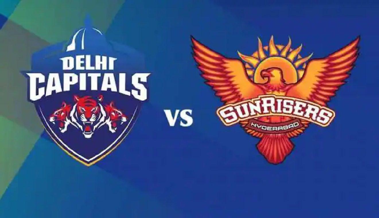 SRH vs DC Dream11 Team Predictions: Sunrisers Hyderabad vs Delhi Capitals