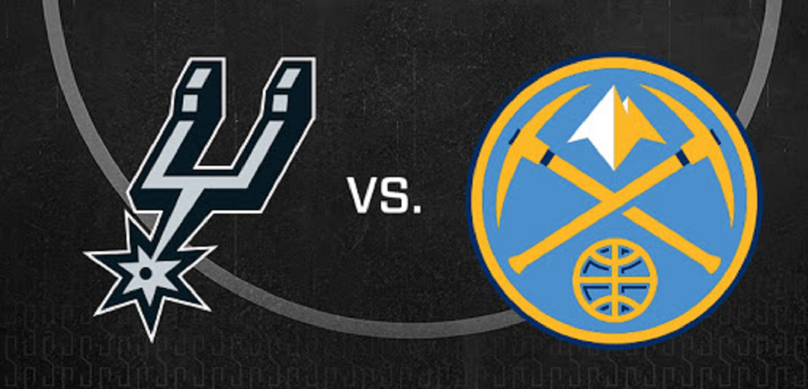 San Antonio Spurs vs Denver Nuggets NBA Odds and Predictions