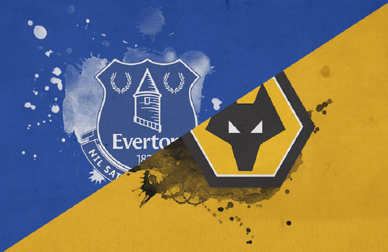 Everton vs Wolves Football Prediction and Betting Odds