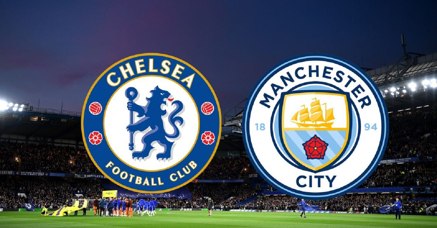 Champions League: Manchester City vs Chelsea Football Predictions and Betting Odds