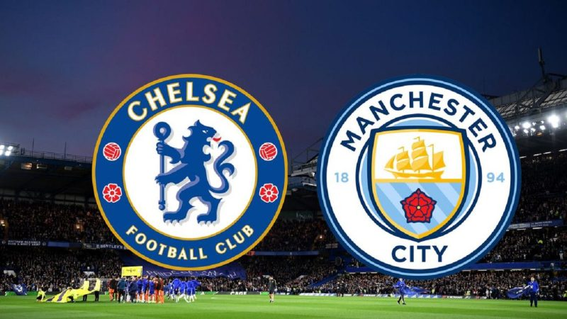 Manchester City vs Chelsea Football Predictions and Betting Odds
