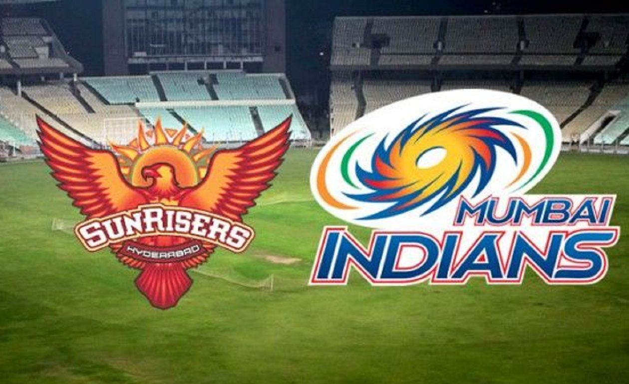 SRH vs MI Dream11 Team Predictions: Top 11 Players