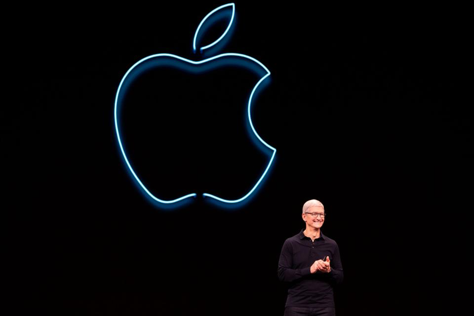AAPL Apple Stock Forecast, short and long term