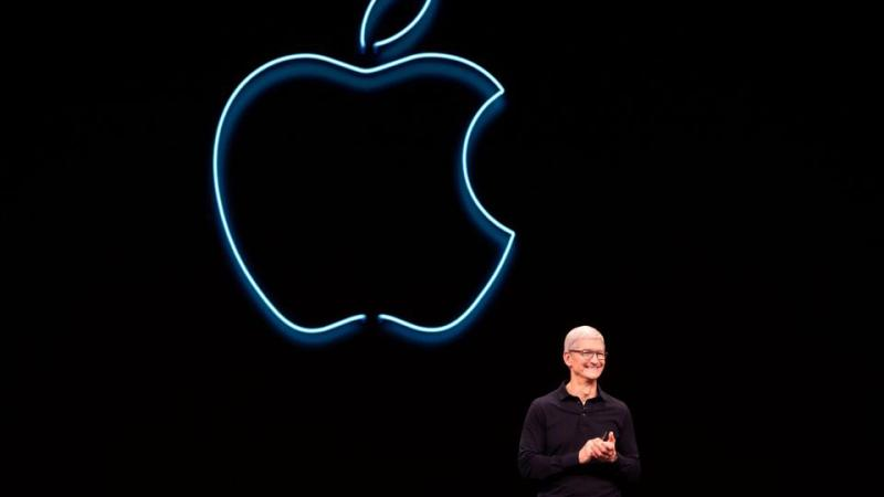 Apple Stock Prediction Today and 2022: AAPL Down Once Again