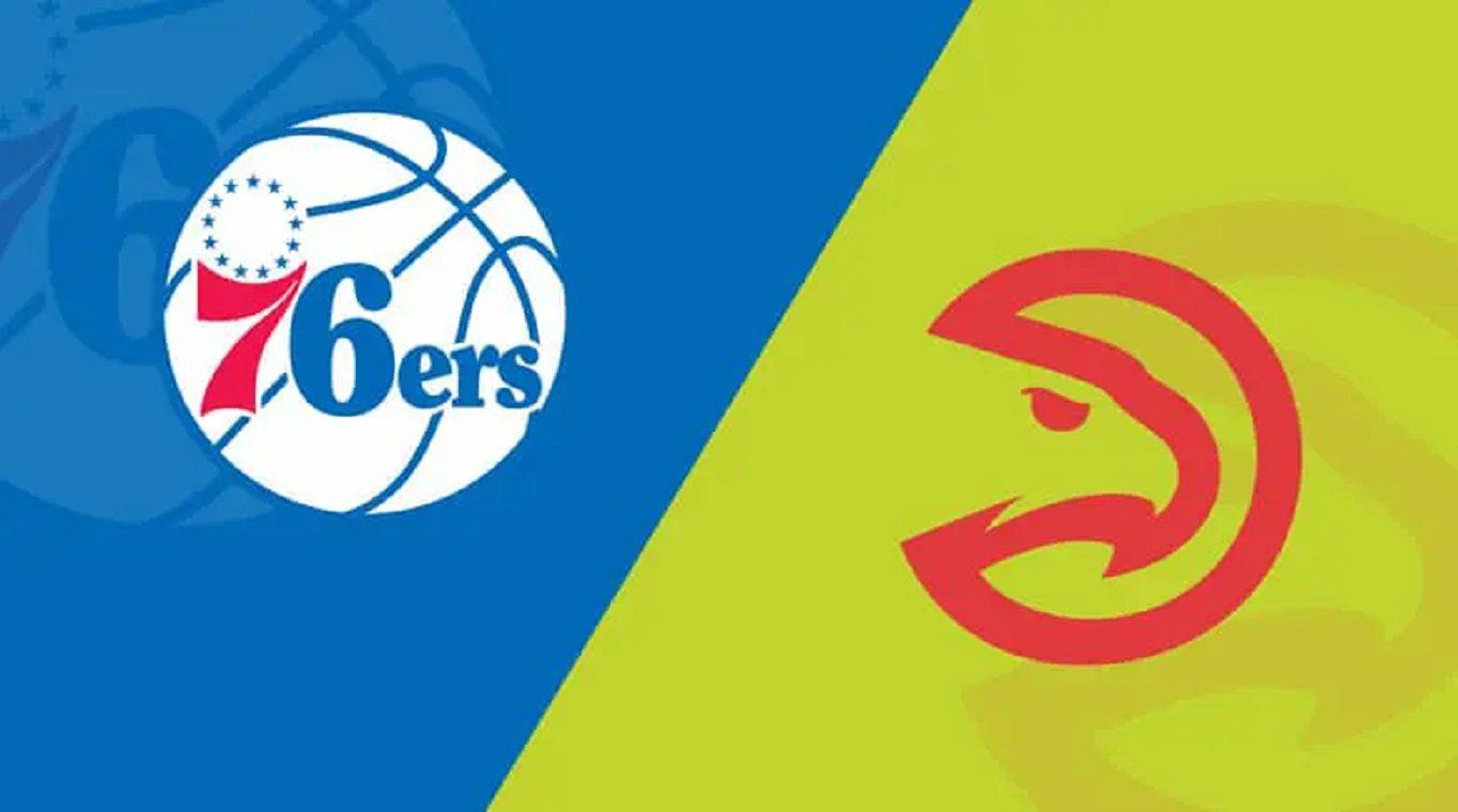 Philadelphia 76ers vs Atlanta Hawks Game 7 Odds and Predictions