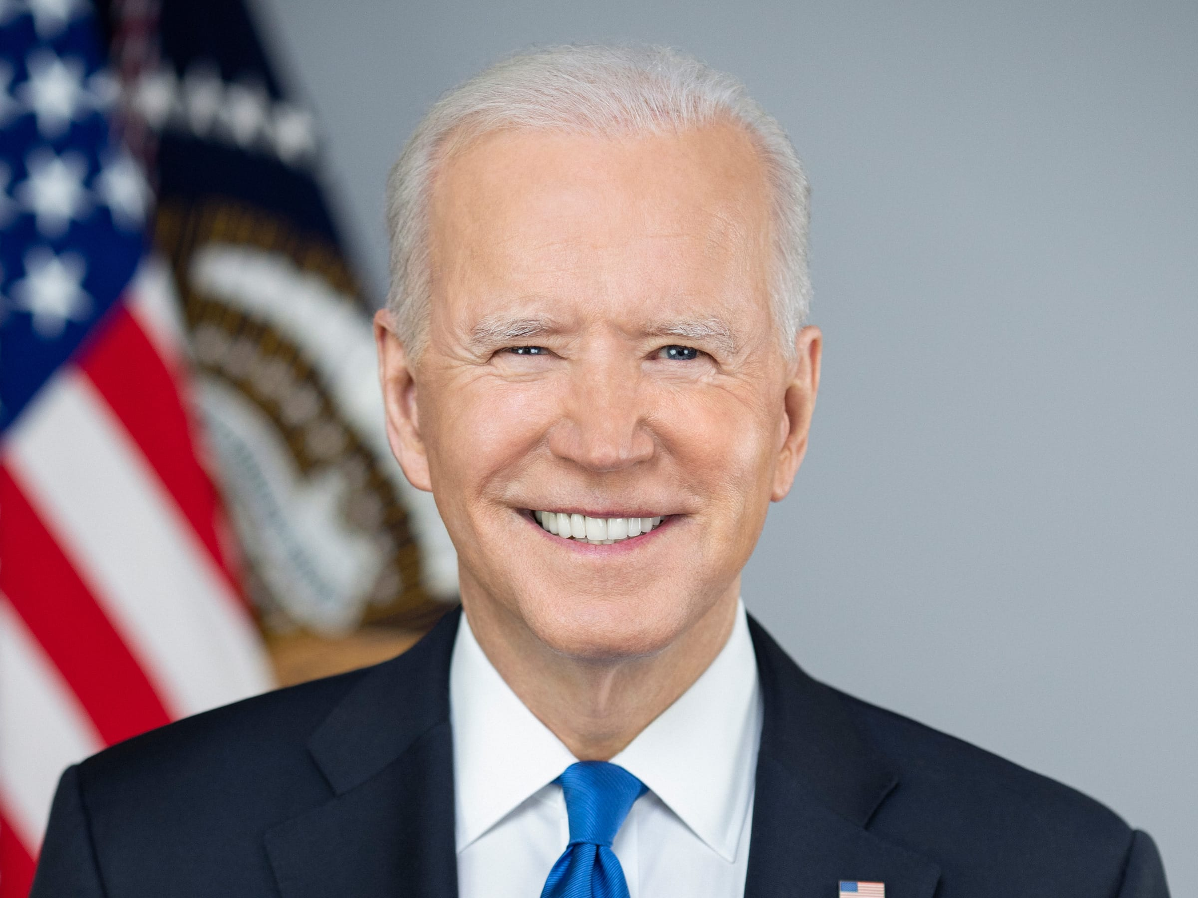 Joe Biden Approval rating: Struggling on Immigration and Economy