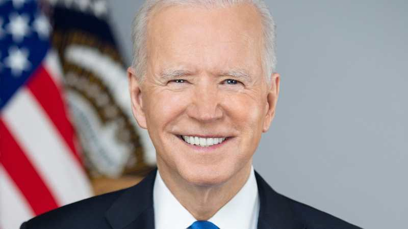 Latest Joe Biden Approval Rating 2021 is 44.7% on October 17th, 2021, Biden ratings start to move up