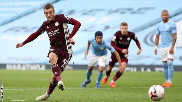 Manchester City vs Leicester City Football Predictions and Betting Odds: Team News