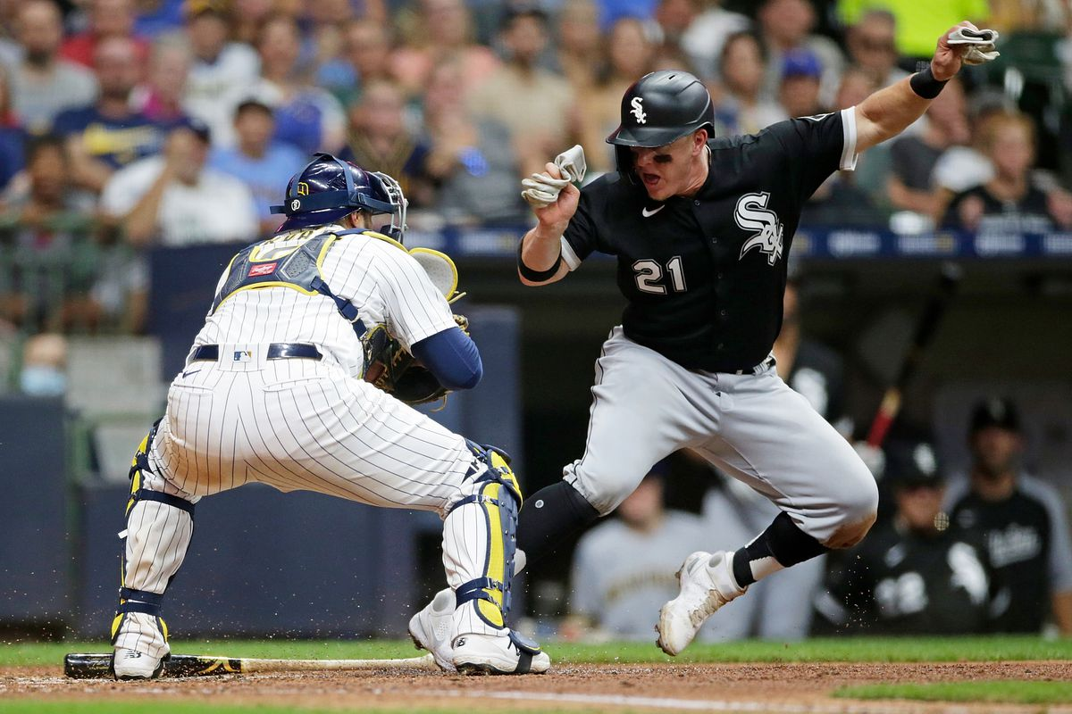 Milwaukee Brewers vs Chicago White Sox Odds And Predictions