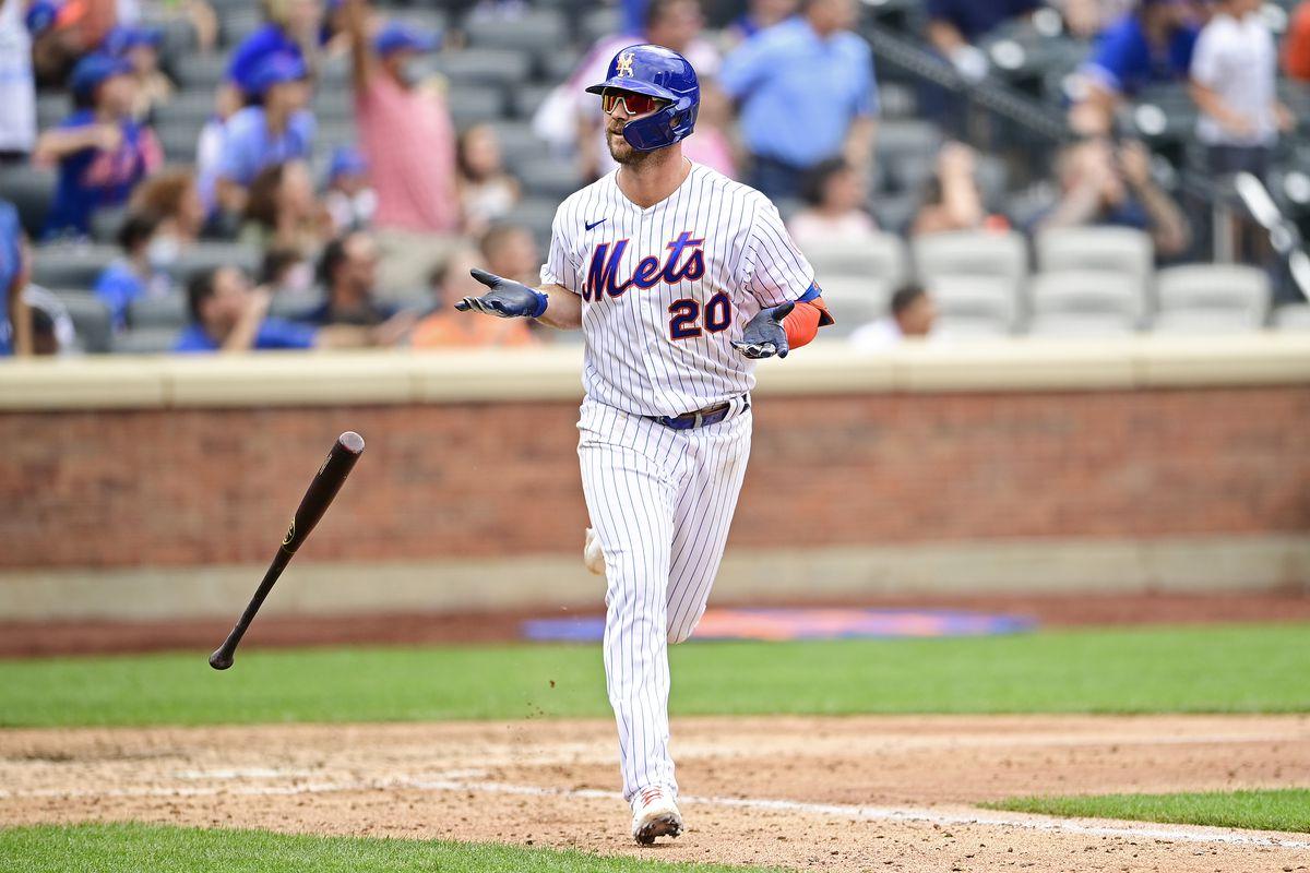 New York Mets vs Atlanta Braves Predictions And Match Odds