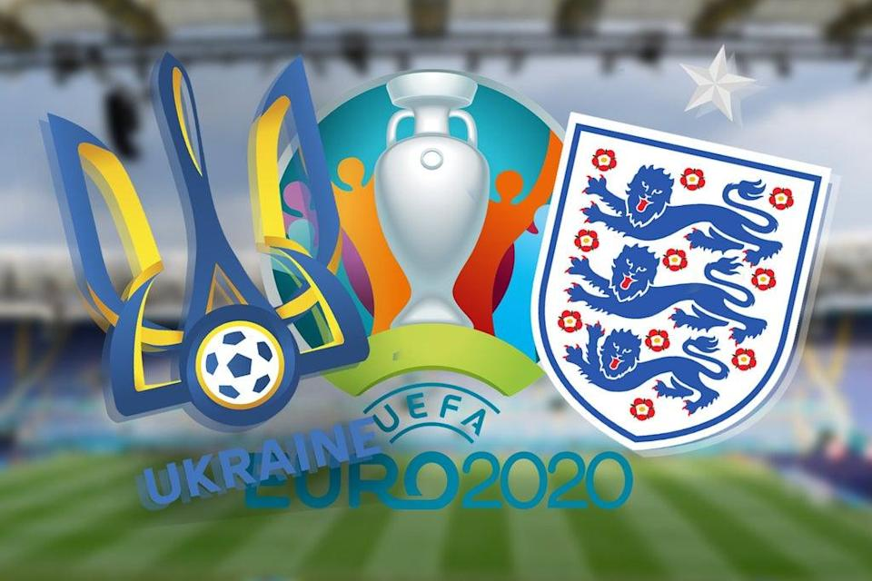 England vs Ukraine Football Predictions and Betting Odds: Ukraine to shock?