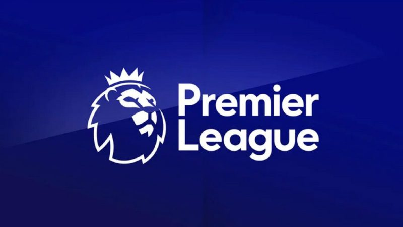 English Premier League EPL 2021 Predictions and Schedule
