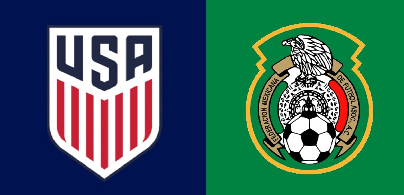 Gold Cup 2021 Finals: USA vs Mexico Football Predictions and Betting Odds, US Wins 1-0