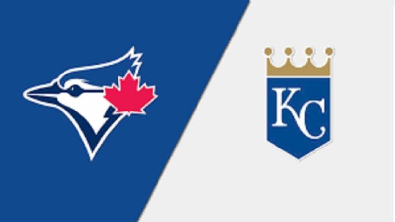 Kansas City Royals vs Toronto Blue Jays Predictions And Match Odds