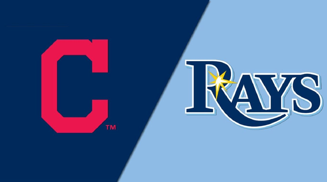 Tampa Bay Rays vs Cleveland Indians Odds and Predictions: Narrow win for Rays?