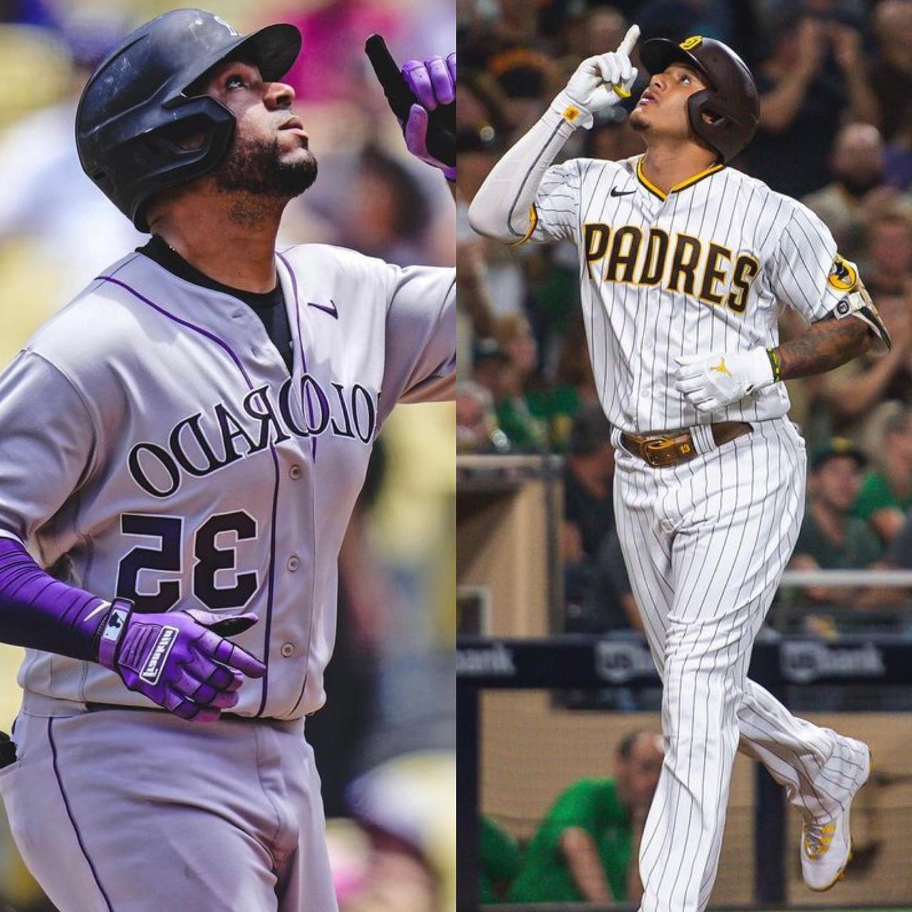 Colorado Rockies vs San Diego Padres Predictions And Match Odds: Padres To Win?