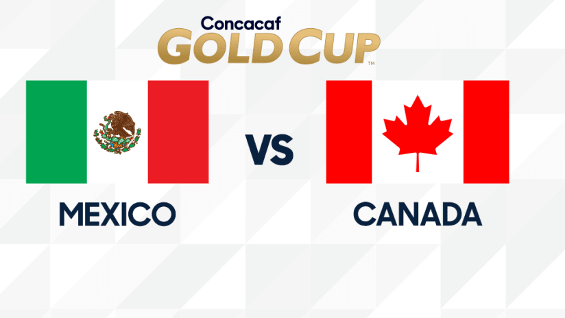 Canada vs Mexico Football Predictions And Betting Odds, Scoreline, Mexico 2, Canada 1, Full Time