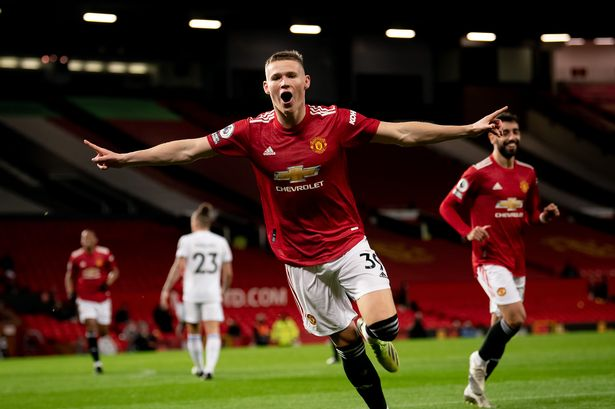 Leeds United vs Man United Odds And Predictions