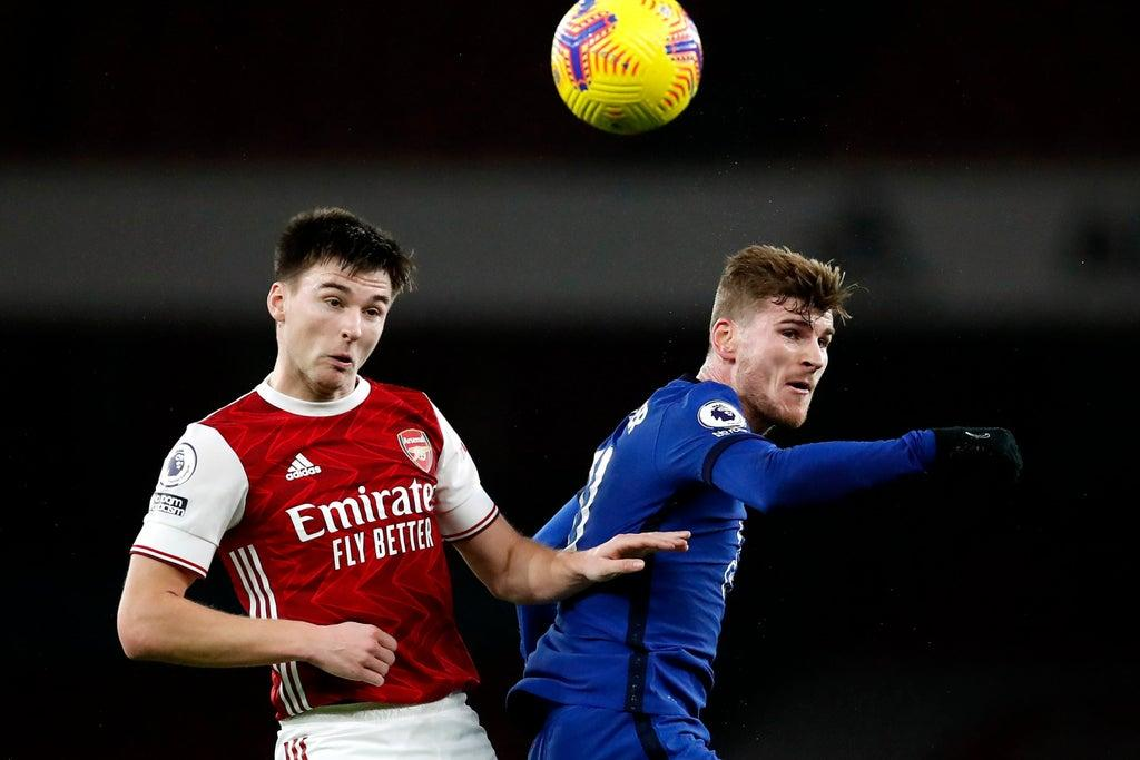 Arsenal vs Chelsea Prediction and Betting Odds: Strong Chelsea To Win?