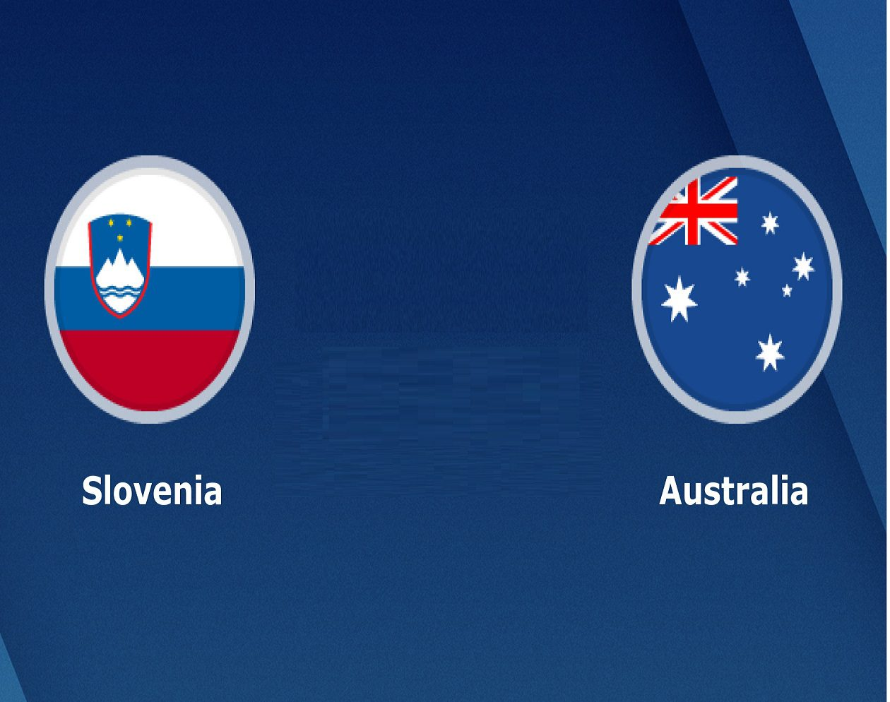 2021 Tokyo Olympics: Australia vs Slovenia Odds and Predictions: Slovenia to Win