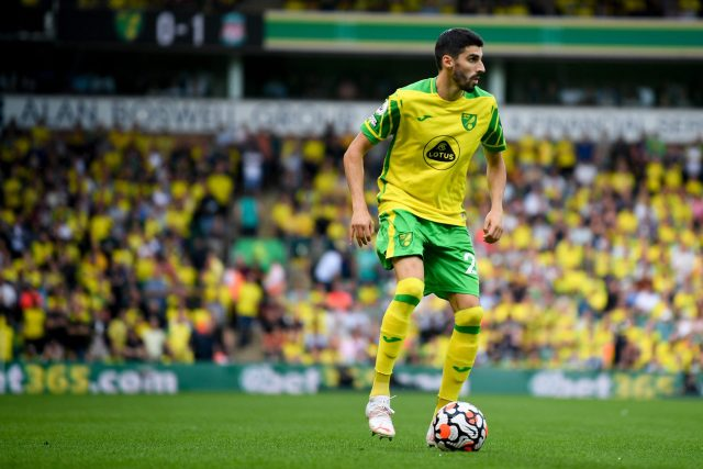 Norwich vs Man City Predictions and Betting Odds: Another shocker for Man City?