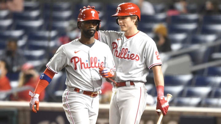 Philadelphia Phillies vs Washington Nationals Predictions And Match Odds