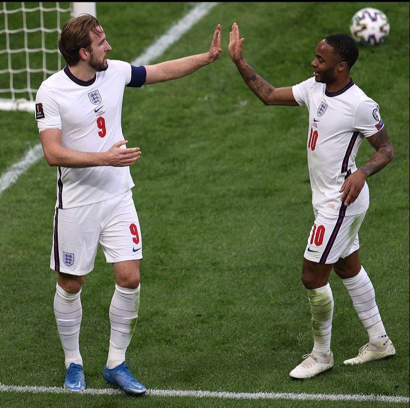Hungary vs England Prediction And Odds: Robust England To Win