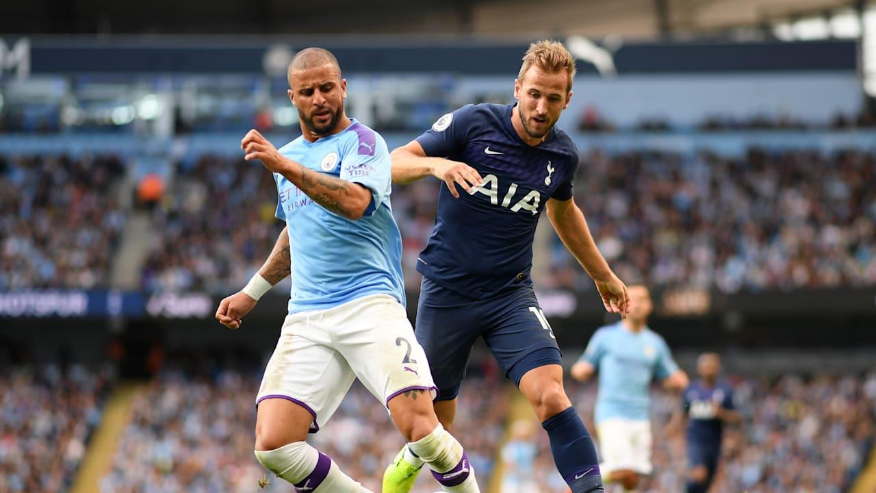 Tottenham Vs Man City Predictions And Odds Sturdy City To Win Crowdwisdom360