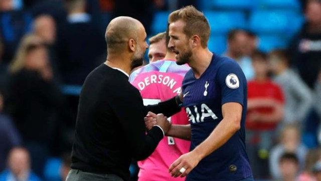 Tottenham vs Man City Prediction And Odds: Sturdy City To Win