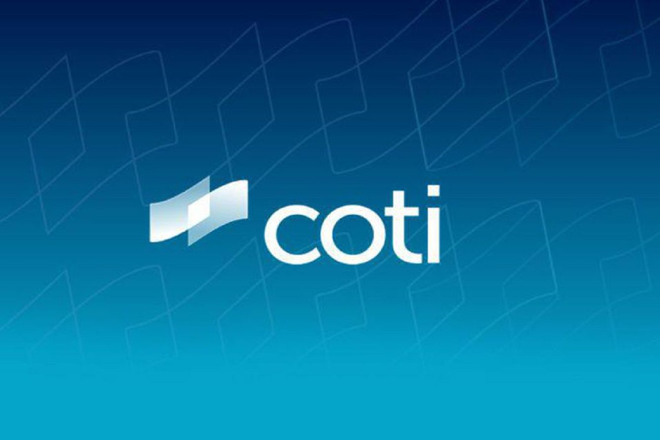 COTI Price Prediction and Forecast: COTI to $1, rises over 15%