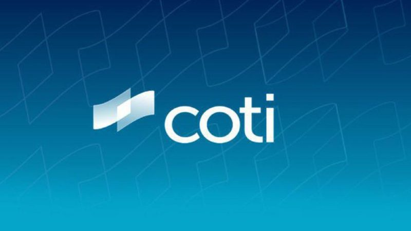 COTI Price Prediction and Forecast