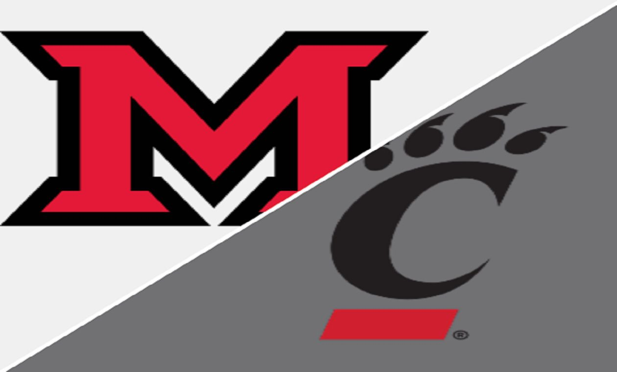 NCAA Football 2021: Cincinnati vs Miami Ohio Prediction and Odds