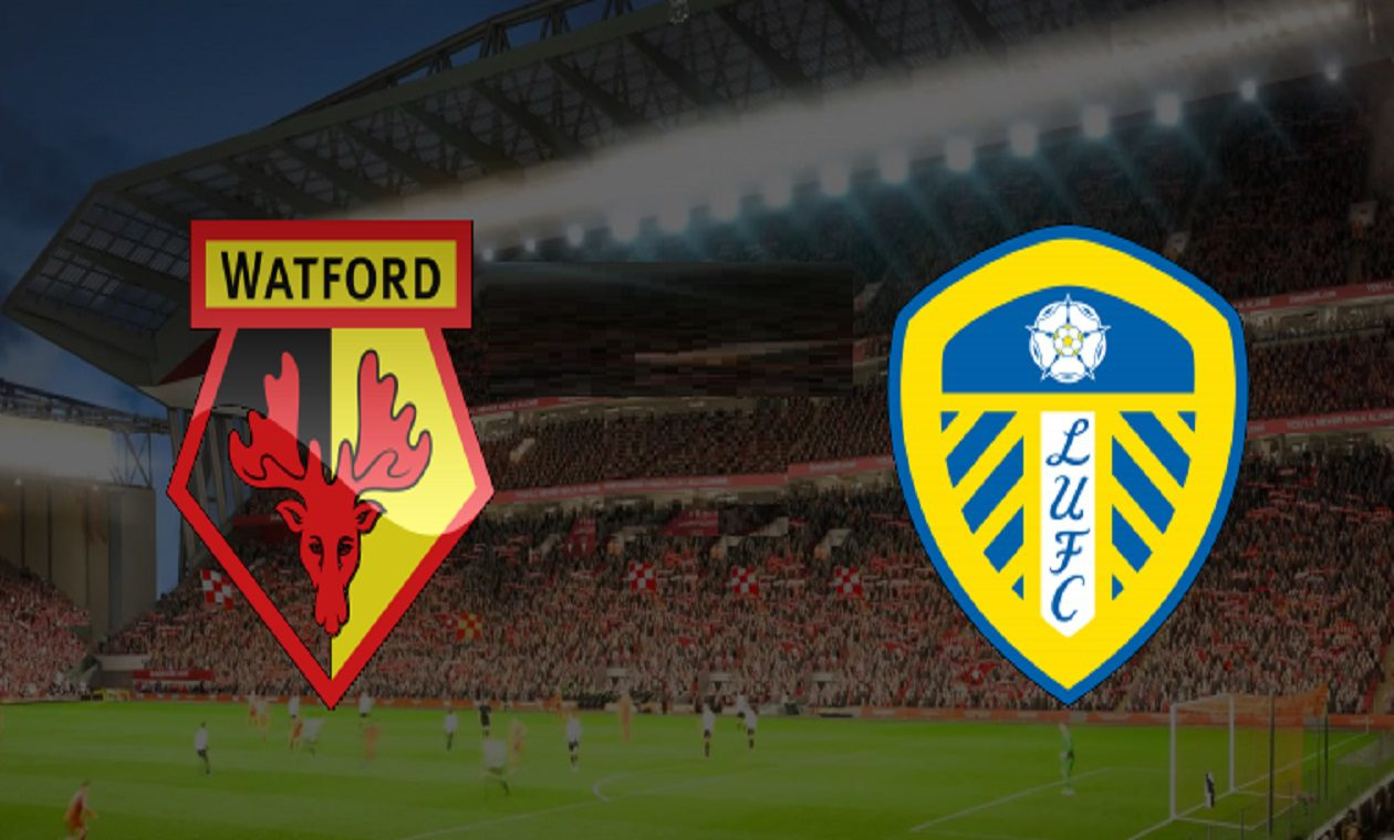 Leeds vs Watford Prediction and Odds: Leeds Predicted to Win